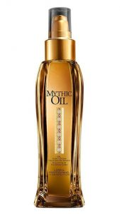 Mythic oil L'oreal Prfessionnel Nourishing oil